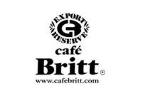 Café Britt
